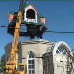 29 июня 2007г. (3)